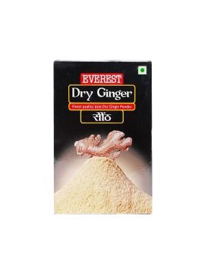 Everest Dry Ginger Powder 100gm