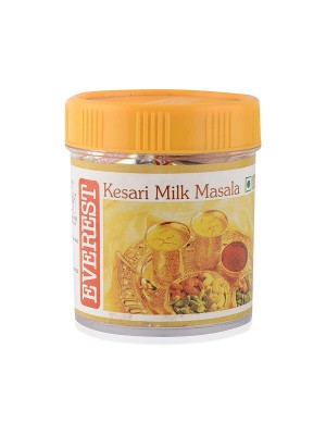 Everest Milk Masala 100gm