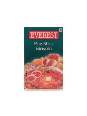 Everest Pavbhaji Masala 100gm