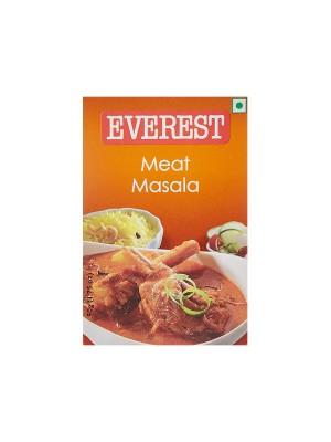 Everest Meat Masala 50gm