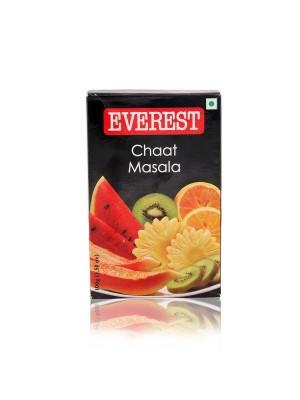 Everest Chat Masala 100gm