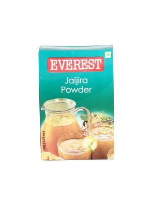 Everest Jaljira Powder 50gm