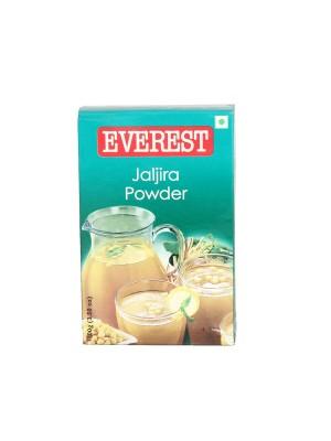 Everest Jaljira Powder 100gm
