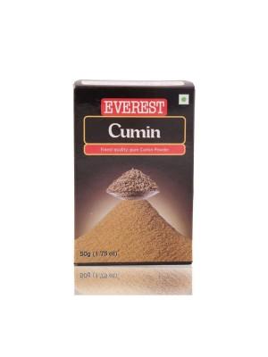 Everest Cumin Powder 500gm