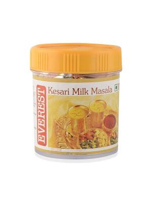 Everest Milk Masala 50gm