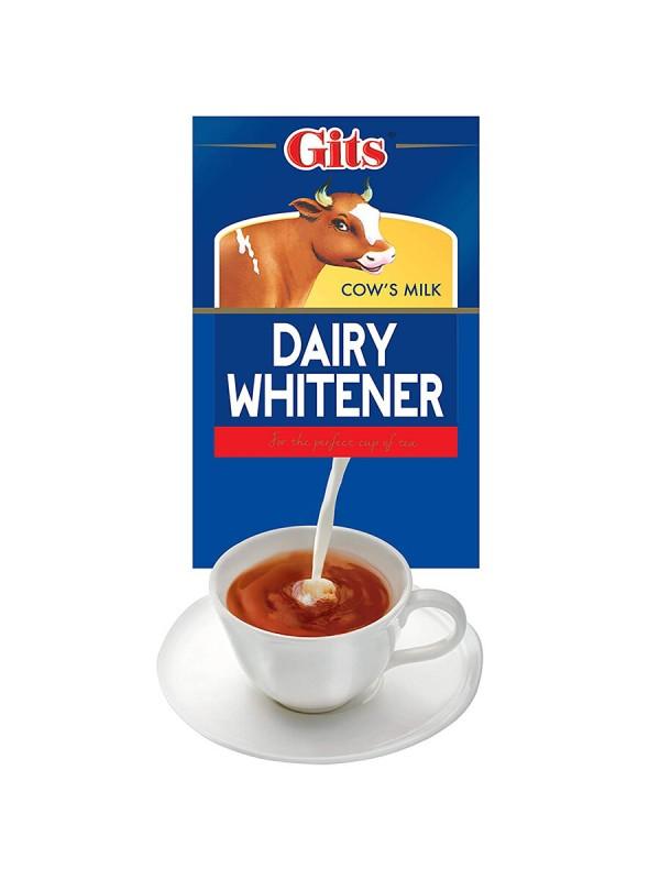 Gits Dairy Whitener 400gm