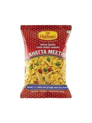 Haldiram's Khatta Meetha 400 gm