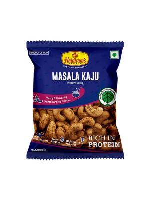 Haldiram's Masala Kaju 35 gm