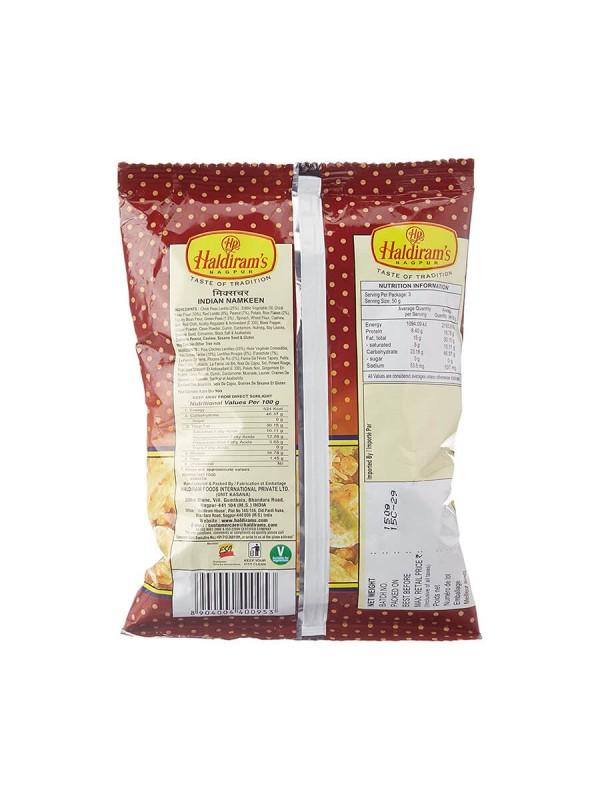 Haldiram's Mixture 150 gm