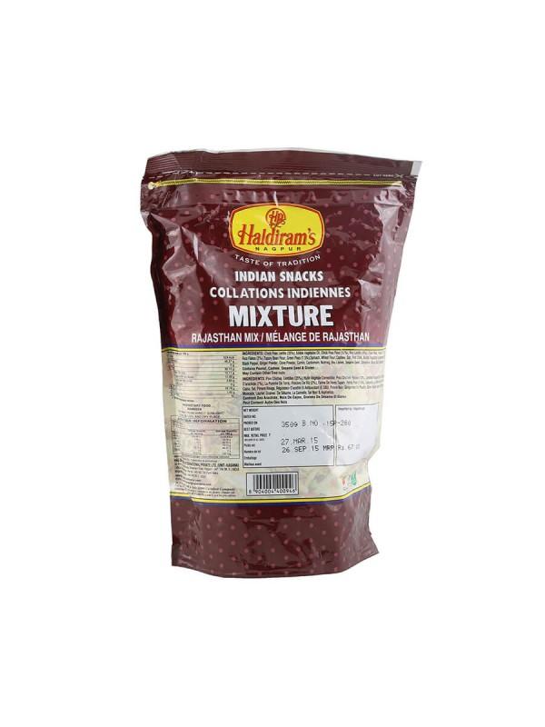 Haldiram's Mixture 350 gm