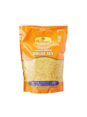 Haldiram's Bhujia Sev 1 kg