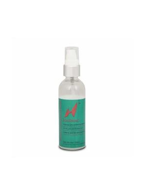Hairmac Hair Smoothening Serum - 100 ml