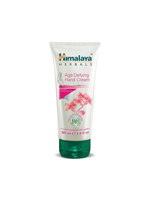 Himalaya Age Defying Hand Cream 100 ml