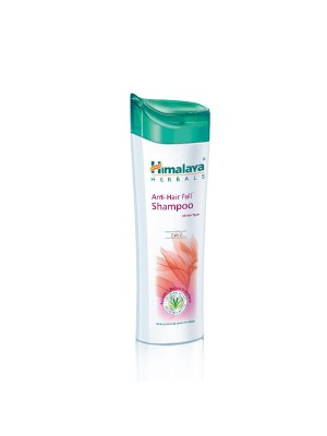 Himalaya Anti Hair Fall Shampoo 400 ml
