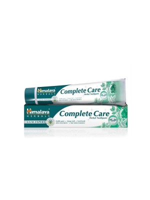 Himalaya Complete Care Toothpaste 80 gm (Dangler)