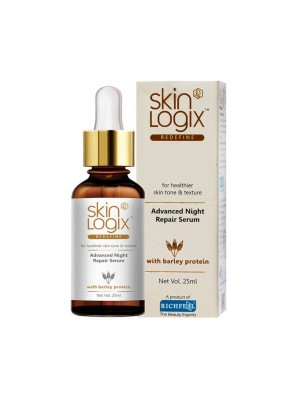 Richfeel Skin Logix Redefine Advance Night Repair Serum 25ml