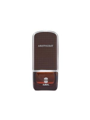 Ajmal Aristocrat Edp 75ml Fresh Perfume for Men