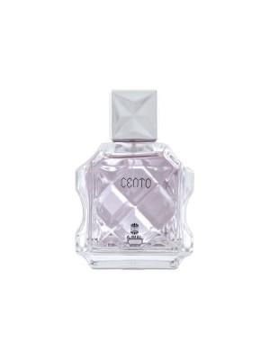 Ajmal Cento Edp 100ml Oriental Perfume for Men