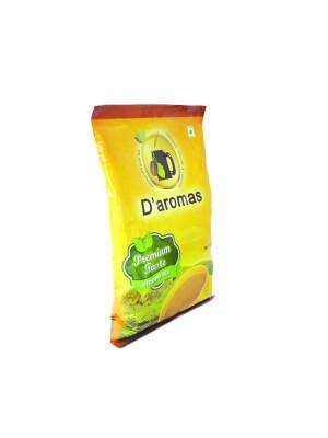 D'Aromas Premium CTC Tea 250gm