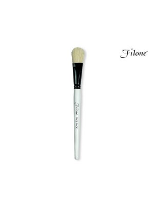 Filone Face Pack Brush - Fmb002