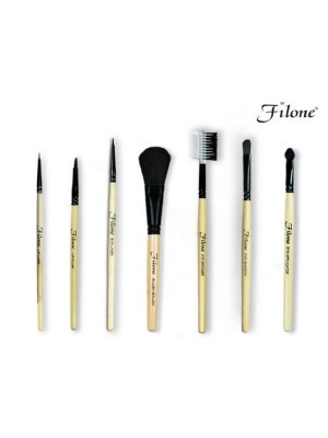 Filone Make-Up Brush Set - Fmb005