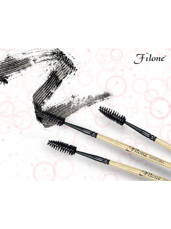 Filone Mascara Brush -Fmb015
