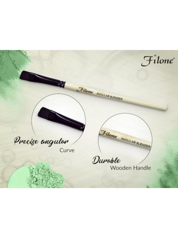 Filone Angular Brush -Fmb017