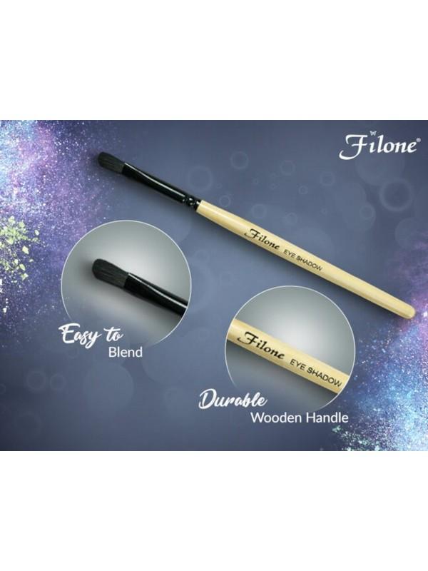 Filone Eye Makeup Combo - Fmb678