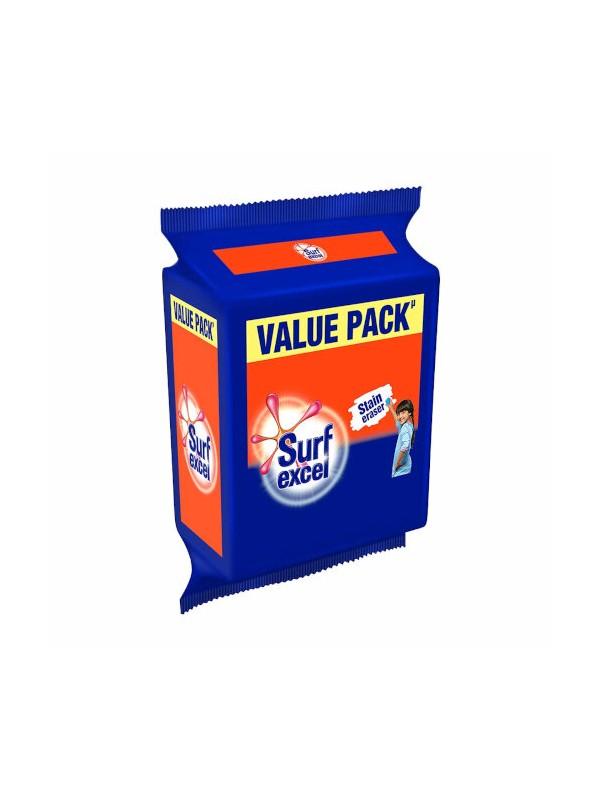 Surf Excel Detergent Bar 200gm