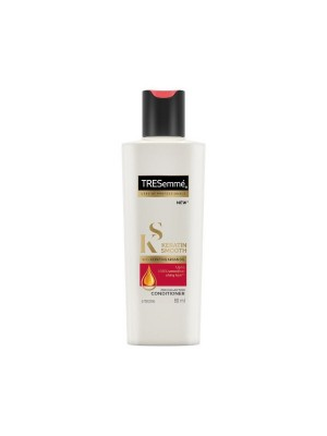 TRESemme Keratin Smooth Conditioner 80ml