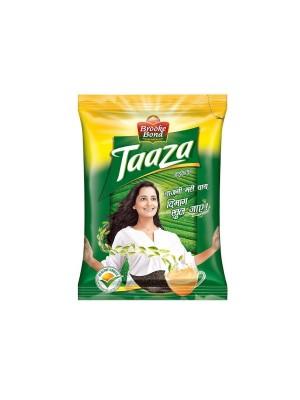 Brooke Bond Taaza Leaf Tea 250gm