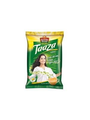 Brooke Bond Taaza Tea Leaf 100gm