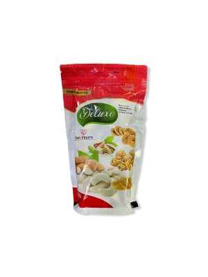 Deluxe Mix Dry Fruits 250 gm