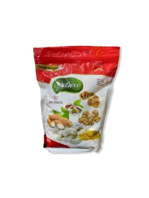 Deluxe Mix Dry Fruits 500 gm
