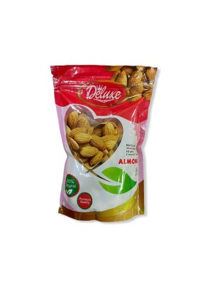 Deluxe Almond 250 gm