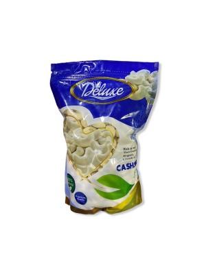 Deluxe Cashew 500 gm