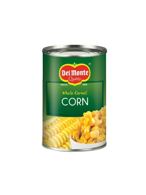 Del Monte Corn Kernel 420 gm