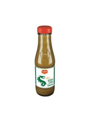 Del Monte Green Chilli Sauce 190 gm