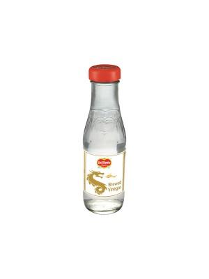 Del Monte Brewed Vinegar 180 gm