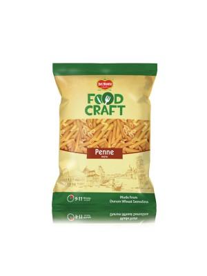 Del Monte Penne Pasta 500 gm