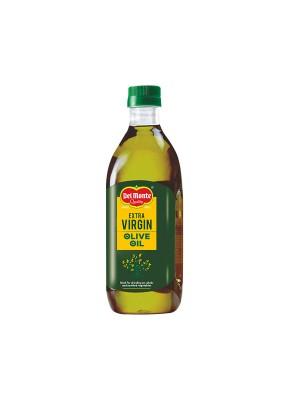 Del Monte Extra Virgin Olive Oil 1 ltr