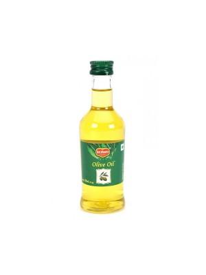 Del Monte Pure Olive Oil 100 ml