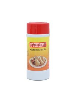 Everest Garam Masala Jar 500gm