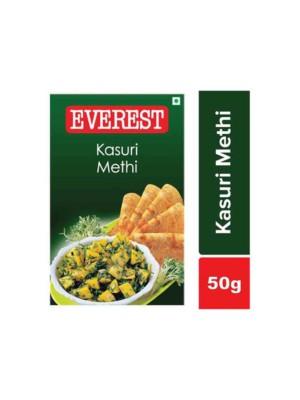 Everest Kasuri Methi 50gm