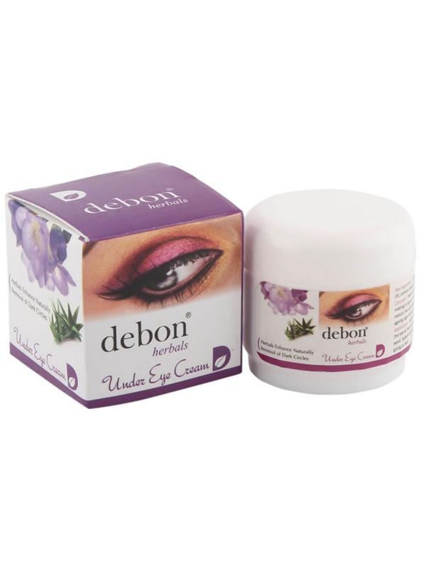 Debon Herbals Under Eye Cream 25gm