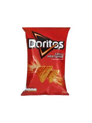 Doritos Heatwave 70 gm