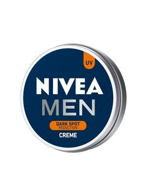 Nivea Men Cream Dark Spot Reduction Cream 30 ml