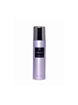 Aigner Starlight Deodorant Spray 150 ml (For Men)