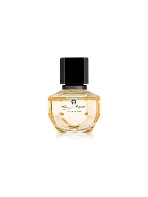 Aigner Pour Femme Eau De Perfume 30 ml (For Women)