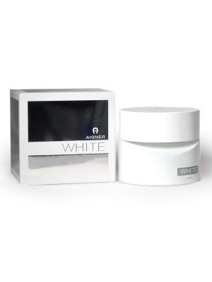 Aigner White For Men Eau De Toilette 125 ml